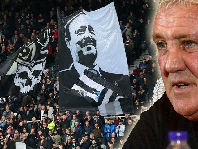 'They were scared to have a go at Rafa' - Pundit makes claim about fans and Benitez