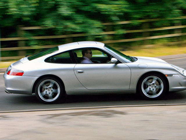 Brawny bargains: 17 top-level cars at low-level prices