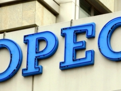 OPEC Chief Urges U.S. Shale To Curb Oil Output