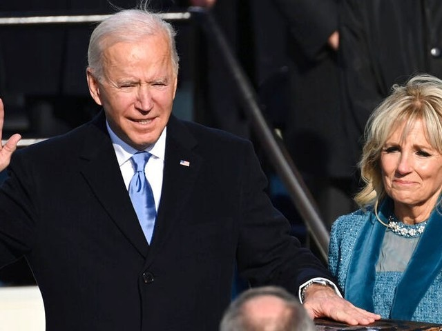 How Biden plans to fight the pandemic: 100 million shots, large-scale vaccination sites, and the reopening of K-8 schools