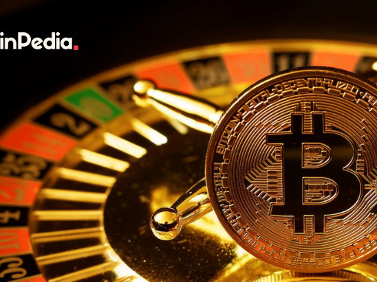 A Comprehensive Guide To Gambling With Bitcoin
