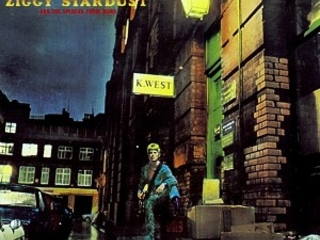 Ziggy Stardust and the Spiders from Mars – Track by Track breakdown and celebration