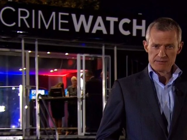 BBC axes Crimewatch – the show which helped to catch James Bulger's killers – after 33 years