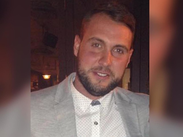 Rob Spray: Drugs not involved in death of England fan in Bulgaria, friend says