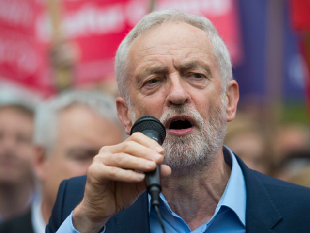 General election 2017: Can Labour's Jeremy Corbyn win?