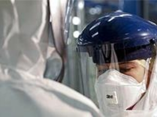 Health & Safety Executive questioned on impacts of the coronavirus pandemic