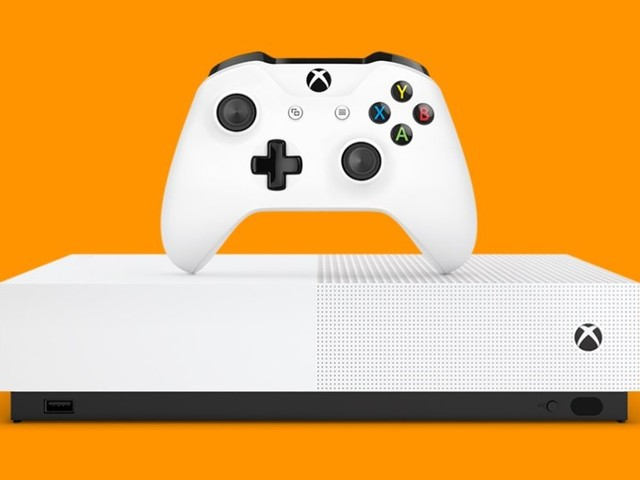 The best Prime Day 2019 gaming deals: Xbox One, PlayStation 4, gaming headsets and more