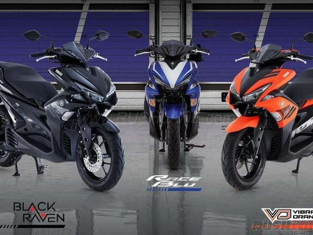Yamaha Sports Uk