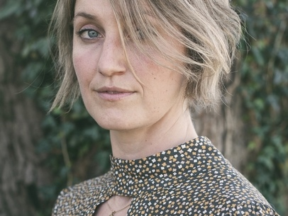 Joan Shelley shares 'Cycle', reveals details of cinematic new album