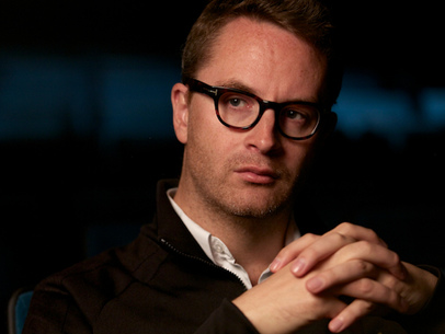 Nicolas Winding Refn has a New Site Coming Out with FREE Content for the Cinephile