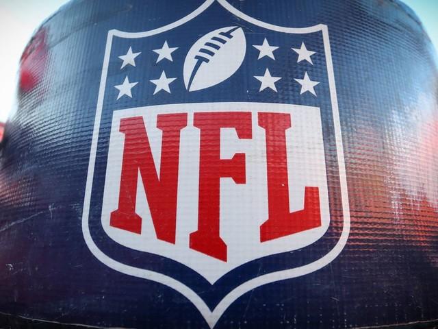 How coronavirus is affecting the NFL's offseason schedule