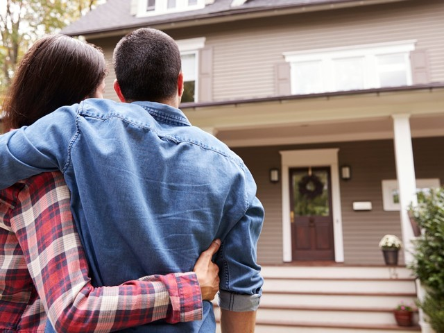 5 warning signs a real-estate deal is too good to be true