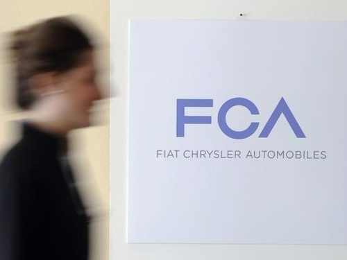 Fiat Chrysler's business is already complicated — a merger with Renault would make it even more challenging (FCAU, RACE)