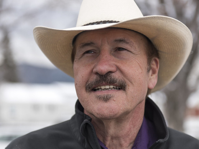 Rob Quist Turned Down A Visit From DNC Chair Tom Perez