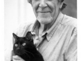 A chain of hotels is playing 24 hours of John Cage