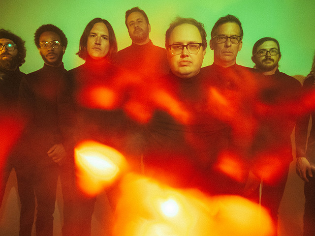 St. Paul & The Broken Bones Sign With ATO Records (EXCLUSIVE)