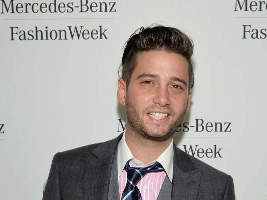 Josh Flagg's Net Worth 2018: A Rising Star in the High Stakes World of Real Estate