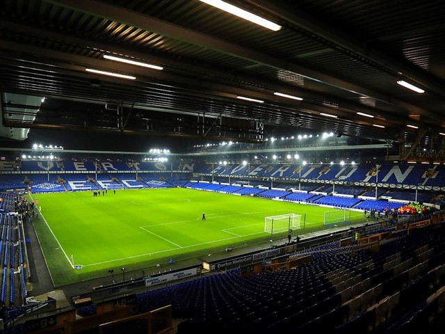 Everton vs Lyon live score and goal updates: Build-up, team news and Europa League latest from Goodison Park