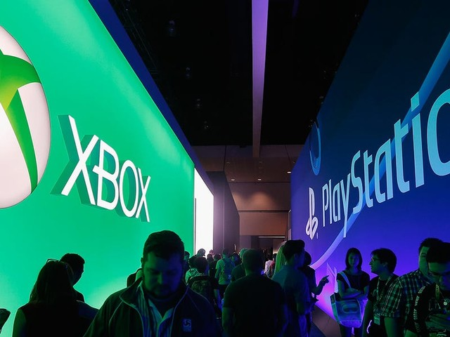 The standard price for video games may be increasing to $70 for the PlayStation 5 and next-gen Xbox, ending 15 years of $60 games