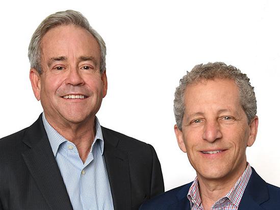 Warner Bros Promotes Jeff Nagler as President of Worldwide Studio Operations, Replacing Jon Gilbert
