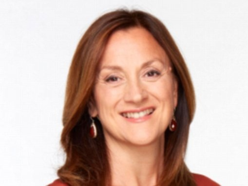 RUTH SUNDERLAND: Disconcerting to see uncertainty in the boardrooms of our High Street lenders