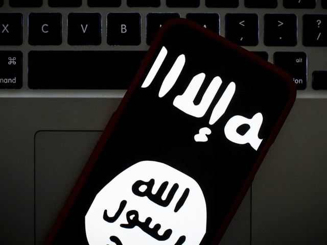 What Jihadists Are Saying About the Coronavirus