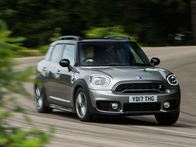 Comment: Throttle response is dead - and not even hybrids can save it