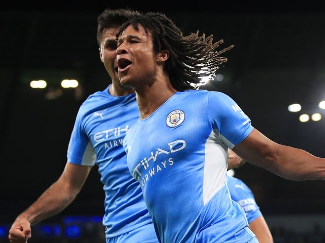 Nathan Ake can kickstart Man City career by emulating Kevin De Bruyne in trip to Chelsea