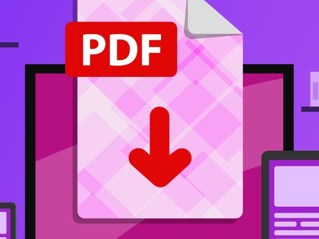 The 5 best free PDF editors that allow you to edit and save a PDF file