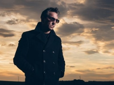 Richard Hawley details October tour of the UK