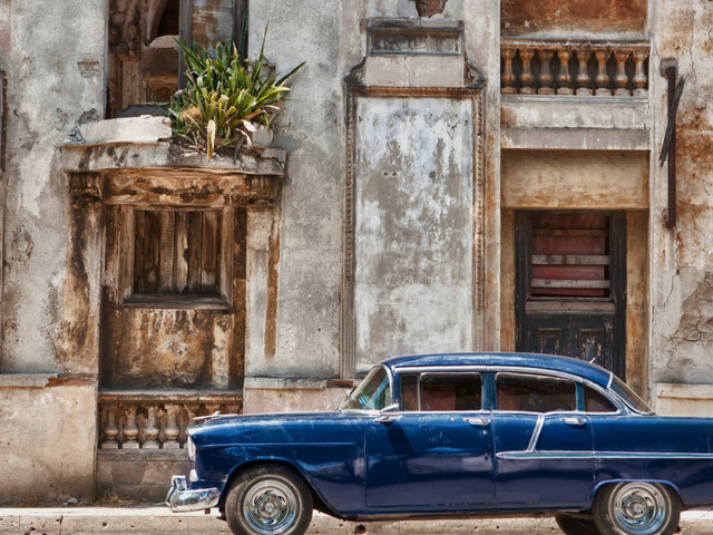 Cuba Holidays - Holidays to Cuba 2017 / 2018 - Kuoni