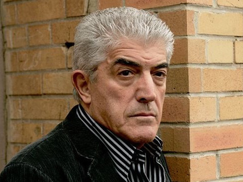 'The Sopranos' Star Frank Vincent Has Died At 78
