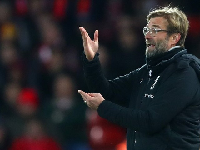 Liverpool's current wobble not down to how fast Jurgen Klopp is rotating us, insists Loris Karius