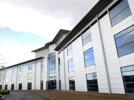 Origin Broadband Invest £2.5m in New Rotherham Office for its UK ISP