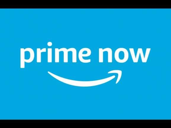 Amazon Prime Video trying to create a super app but will it attract more Indian subscribers?