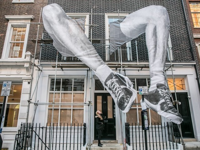 Free And Cheap Things To Do This Week In London: 5-11 February 2018