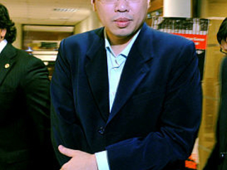 Doctor freed on charge with causing death of Zahid's son-in-law