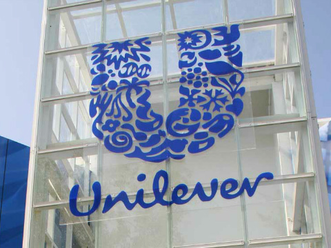 Unilever plc and this top dividend growth stock can supercharge your pension