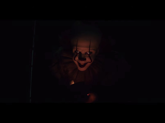 'It: Chapter 2' Trailer: Pennywise Says Hello to Jessica Chastain and the Losers Club (Video)