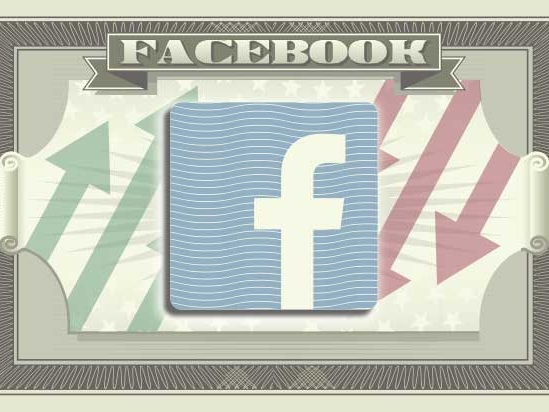 Facebook Expects Potential $5 Billion in FTC Fines, Stock Still Soars 5 Percent on Q1 User Growth