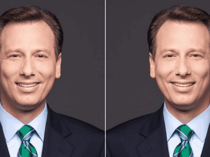 How Did Chris Burrous Die? New Details About The Tragic