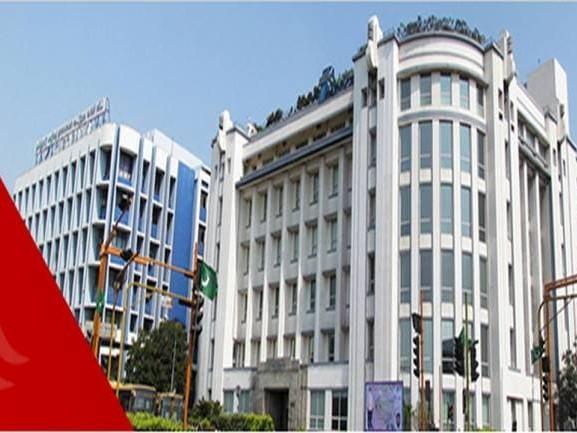 Cholamandalam Investment share price jumps 8% after Q2 PAT rises 41%
