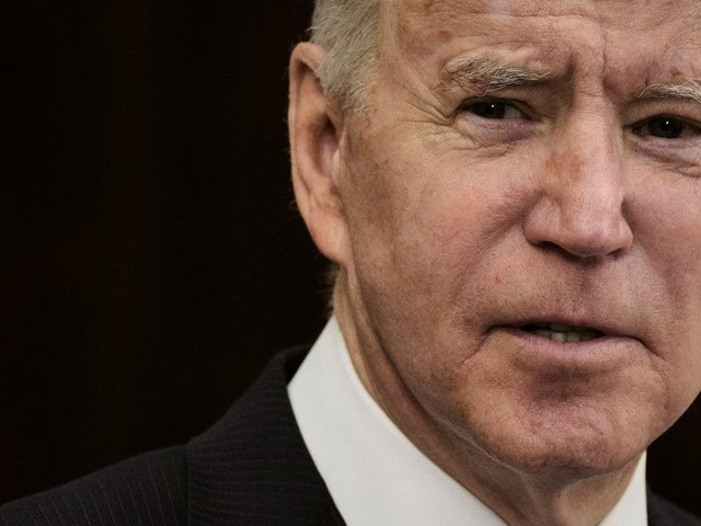Bidenomics has been hit with a weak jobs report, gas shortages, and inflation fears. The White House says it isn't getting knocked off course.