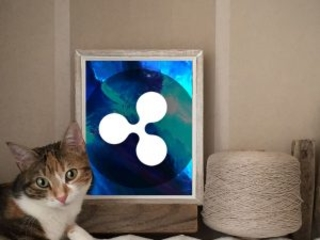 Daily Ripple Price Forecast: XRP Soars on Higher Korean Trading Volumes