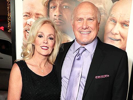 Terry Bradshaw Wife: Everything To Know About Tammy Bradshaw