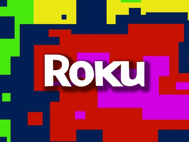 10 Hacks to Get the Most Out of Roku