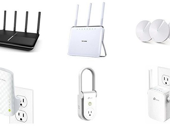 Deals of the Day (9-21-2017)