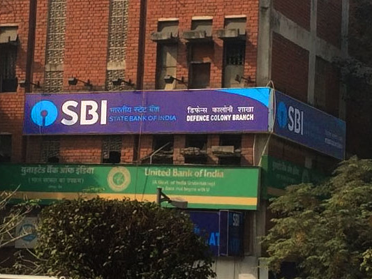 SBI Income Tax-Saving Fixed Deposit (FD): 10 Things To Know