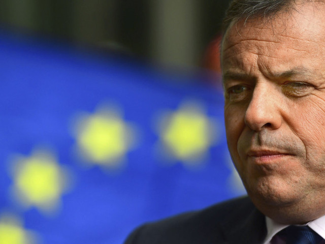 The Threat Of Dark Money Goes Beyond Arron Banks and Brexit