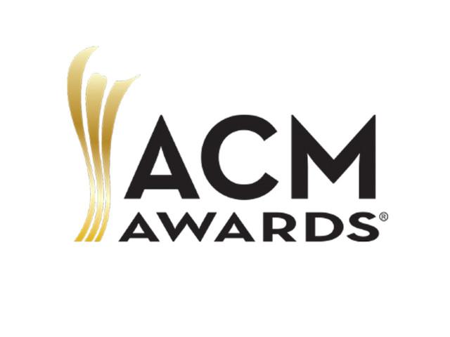 ACM Awards 2020 Set New Airdate After Postponing!
